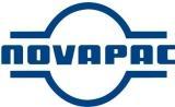 Novapac